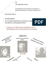 90427124-Alcoholismo-Contagio-Familiar.pdf