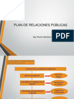Tema 10 Plan Derelacionespublicasunmsm 2019