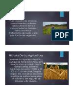 Documento de Ashley Agricultura