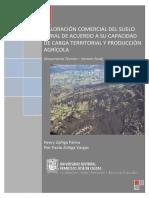 valoración-comercial-del-suelo-rural-de-acuerdo-a-su-capacidad-de-carga-territorial-y-producción-agricola1.pdf