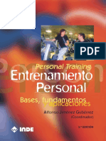 296343968-Libro-Personal-Training-Muy-Actualizado.pdf