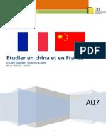 TN16 Education Chine France 2.08 Biran