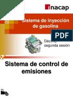 emisiones 12
