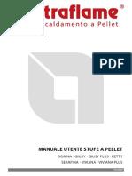 004276516_manuale Ut. Stufe Pellet 596 [Ext]_002_italiano