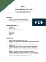 DOC-20190521-WA0031[1].doc