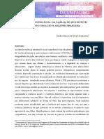UNIFAL_SCHWARZSTEIN.pdf