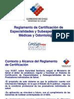 GTA.pdf