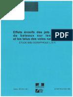 ER_VN_85-01_cle65f45a.pdf