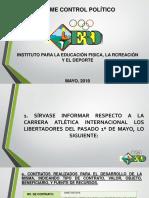 PRESENTACION CONTROL POLITICO IERD MAYO 2018.ppt