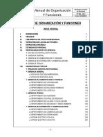 Manual de funciones electro ucayali.pdf
