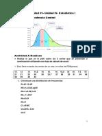 Activ #1-Ud IV-Est I- Medidas Tendencia Central1 (3)