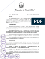 NICNIIF VERSION 2016.pdf