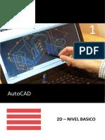 1. ACAD - 2D Basico.pdf