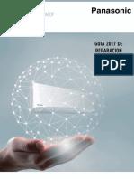 Guia Reparación y Consulta RAC 2017.pdf
