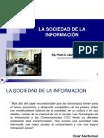 02. Sociedad de La Informacion