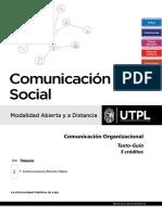 GUIA COMUNICACION.pdf