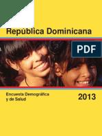 Endesa 2013.pdf