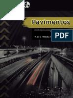Curso+Pavimentos+UNAM.pdf