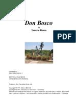 Viata Lui Don Bosco