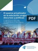 el-avance-privatizador-en-la-educacion-uruguaya-junio2019-web (1).pdf