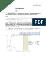Manual 03 Pt Gravity-wall