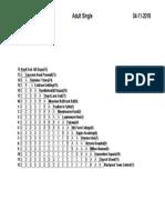 2C-fares-20181113-f523914c.pdf