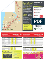 2C-timetable-20190128-ebf351cf.pdf