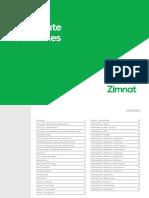 Final Zimnat Brand Manual.pdf