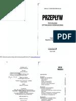 Przepływ_-_psychologia_optymalnego_doświadczenia_(_M__Csikszentmihalyi_).pdf