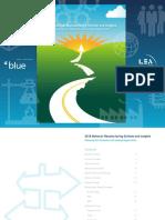 2018nationalmanufacturinginsightsandoutlookssurvey