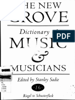 New Grove Dictionary - WS.pdf