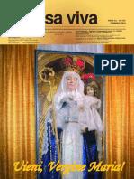 424 mensile.pdf