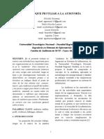 Paper Auditoria 5K1 Gimenez Lazzos Morardo Yunes