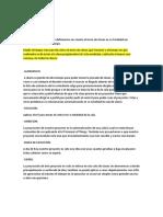 IoT David Mamani - Jorge Reyes - Ricardo Cortes