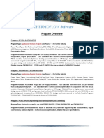Catalog of Chp Technologies Section 2. Technology Characterization - Reciprocating Internal Combustion Engines(1)