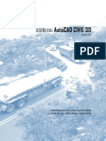 Manual Autocad Civil 3d 2019 p1.PDF