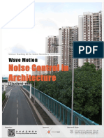SCI05_Noise Control in Architecture_Student Notes.pdf