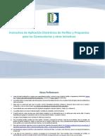 2019_InstructivoFormularioAplicaciónPerfilesyPropuestasWEB-nuevo-FINAL