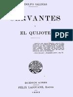 Cervantes_y_El_Quijote_-_Adolfo_Saldias.pdf