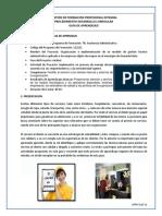 GFPI-F-019 Formato Guia de Aprendizaje 1