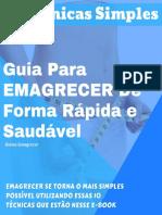 E-Book-10-Técnicas-Simples-Para-Emagrecer-De-Forma-Rápida-e-Saudável