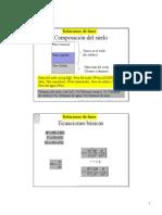 05_Comp trifasica y diagram de fase.pdf