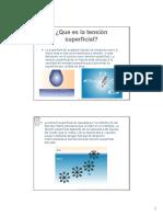 05_Comp Trifasica y Diagram de Fase