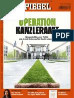 Der_Spiegel_-_15_06_2019.pdf