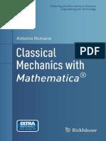 vdocuments.mx_classical-mechanics-with-mathematica.pdf