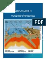 4 b GDMtectonica(2019) AdrianVillar EpocasGeologicas