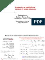 02.Equilibriosredox-Introduccion_10518