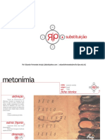 manualretorsub.pdf