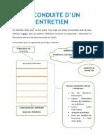 b097491215f983e7e5034dc48fddc28f Comptabilite Outils d Evaluation de l Entreprise Tresorerie Finance Bts Cgo