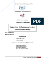 formation Exel